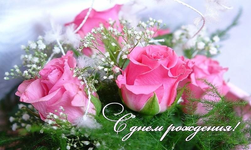 http://legenda-alt.ucoz.ru/93870441_large_ukeuyuekn.jpg